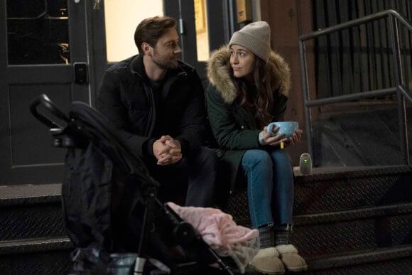 New Amsterdam Season 2 Episode 16