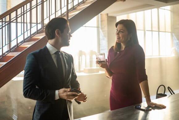 Prodigal Son Season 1 Episode 16