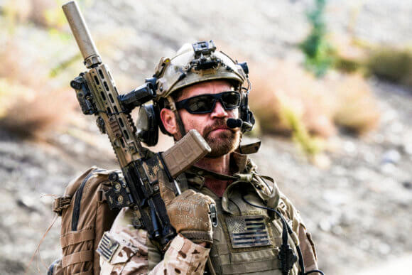SEAL Team Season 3 episode 15