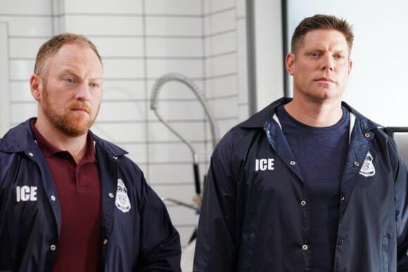 Station 19 Season 3 Episode 11
