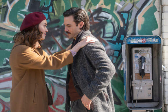 This Is Us Season 4 Episode 16