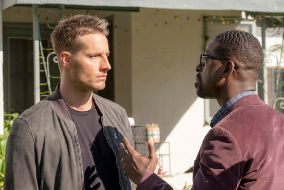 This Is Us Season 4 Episode 18