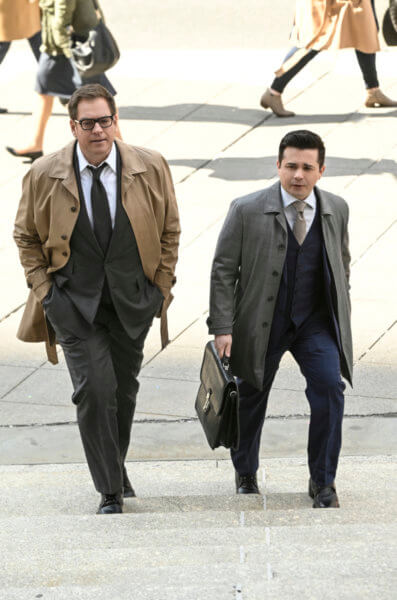 Bull Season 4 Episode 19