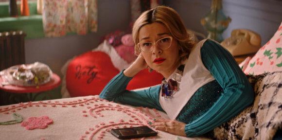 Katy Keene Season 1 Episode 9