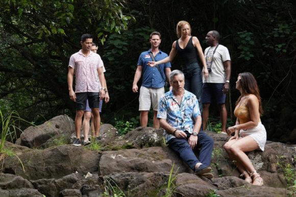 Magnum PI Season 2 Episode 16