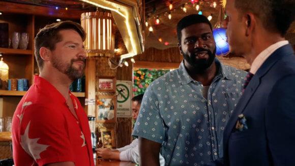 Magnum PI Season 2 Episode 17