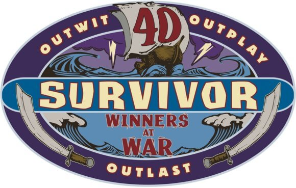 Survivor: Winners at War to air virtual reunion during May 13 finale
