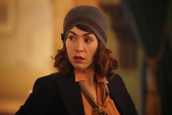 Agents of SHIELD season 7 episode 2