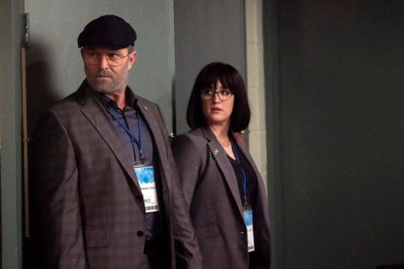 Blindspot Season 5 Episode 2