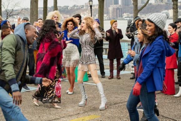 Katy Keene Season 1 Episode 13