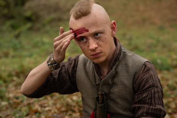 Outlander Season 5 Episode 12