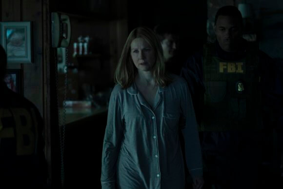 Ozark Season 2 Episode 4