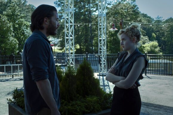 Ozark Season 3 Episode 3