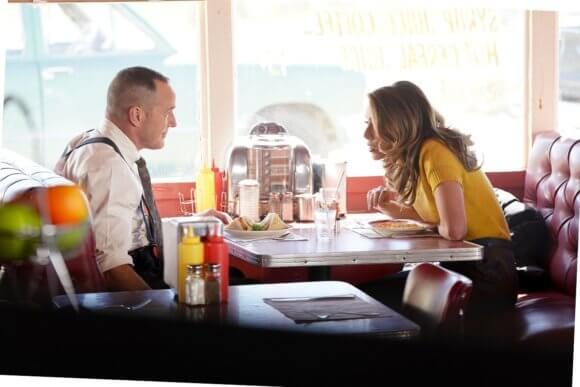 Agents of SHIELD Season 7 Episode 3