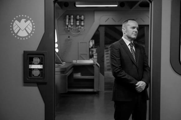 Agents of SHIELD Season 7 Episode 4