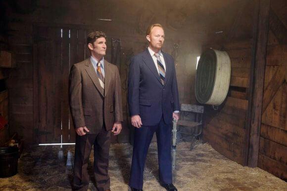 Agents of Shield Season 7 Episode 6