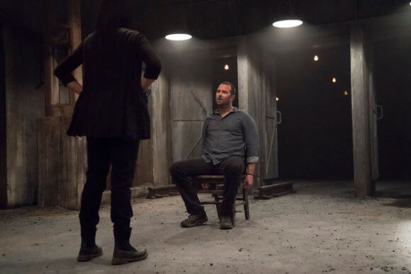 Blindspot Season 5 Episode 5