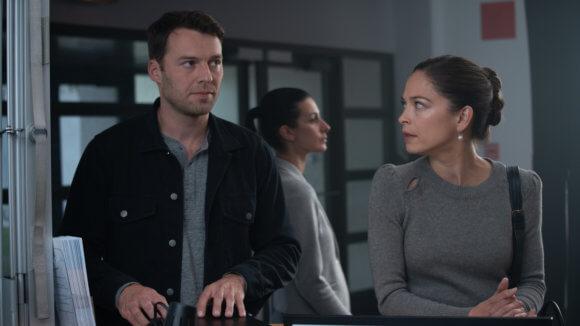 Burden of Truth Season 3 Episode 5