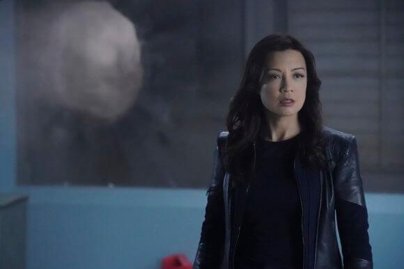 Agents of SHIELD Season 7 Episode 11