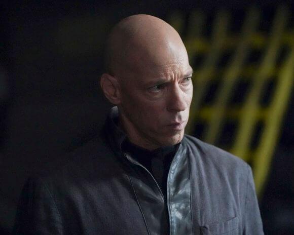 Agents of Shield Season 7 Episode 9