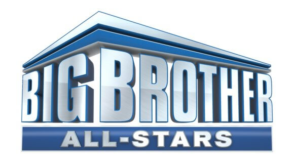 Big Brother All-Star Edition