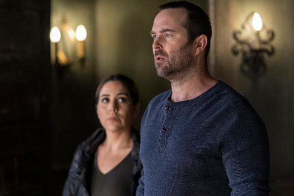 Blindspot Season 5 Episode 11