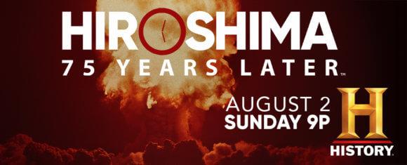 Hiroshima Documentary