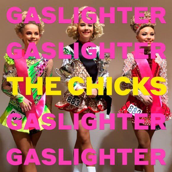 The Chick Gaslighter Album