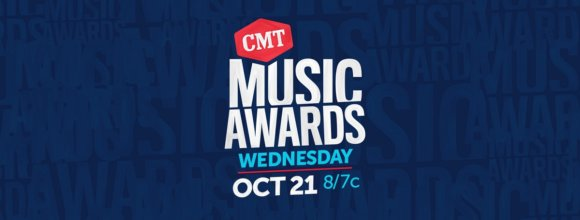 2020 CMT Music Awards