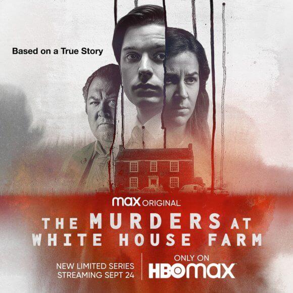 The Murders at White House Farm