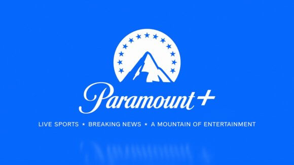 CBS All Access Becomes Paramount+