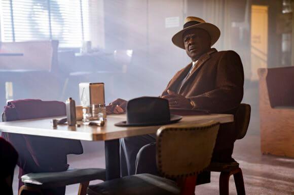 Fargo Season 4 Episode 5