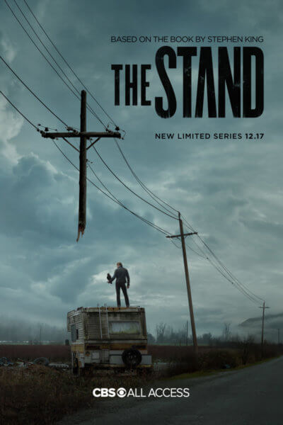 https://www.showbizjunkies.com/wp-content/uploads/2020/10/the-stand-nycc-poster-400x600.jpg