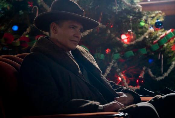 Fargo Season 4 Episode 8
