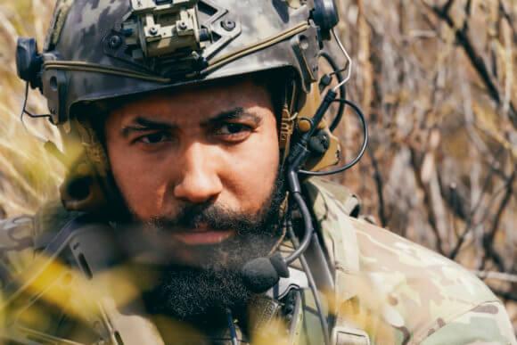 SEAL Team Season 4 Episode 2