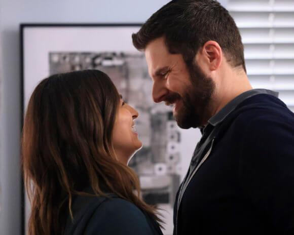 A Million Little Things Season 3 Episode 3