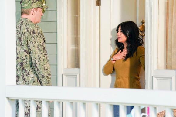 SEAL Team Season 4 Episode 4
