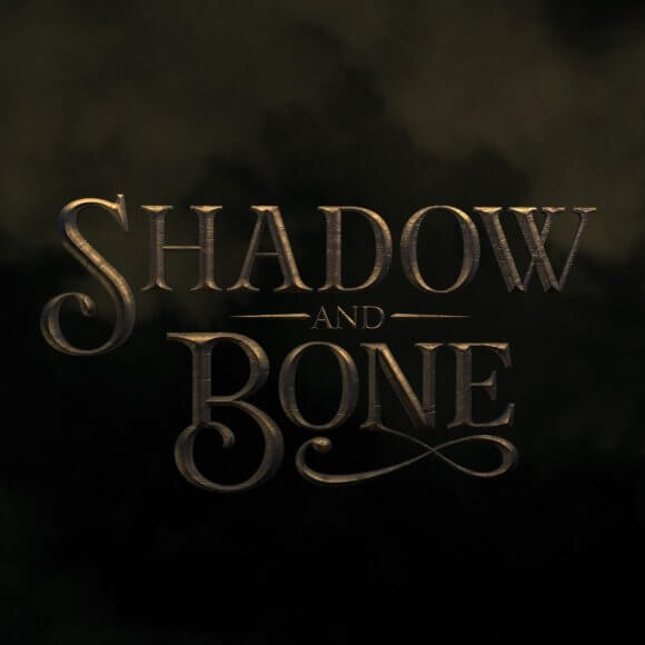 Watch a Teaser for SHADOW AND BONE on Netflix