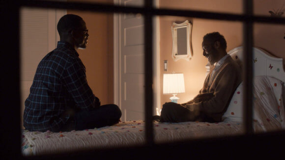 This Is Us Season 5 Episode 5