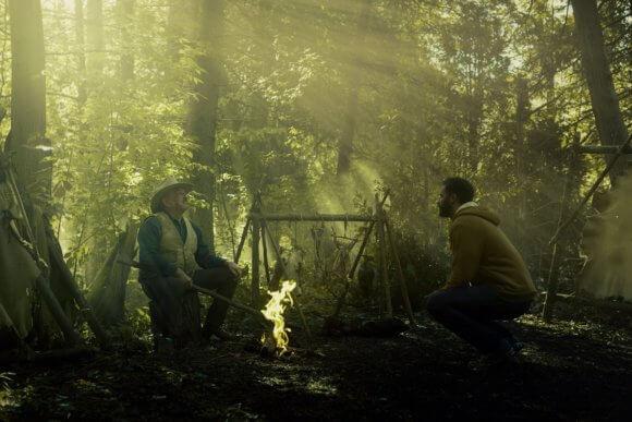 American Gods Season 3 Episode 1