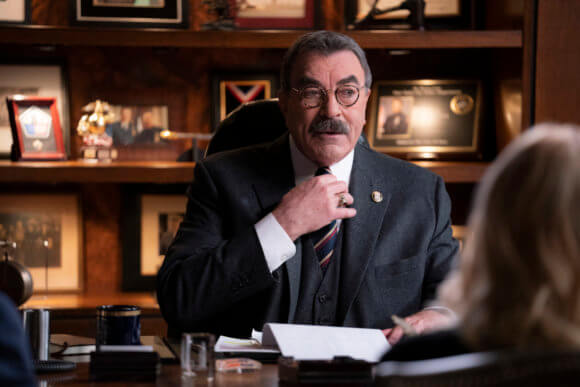 Blue Bloods Season 11 Episode 6