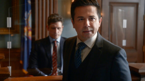 Bull Season 5 Episode 7