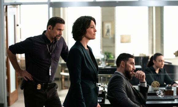 FBI Season 3 Episode 4