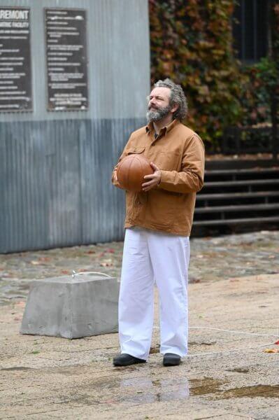 Prodigal Son Season 2 Episode 4