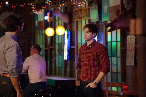 Walker Season 1 Episode 2
