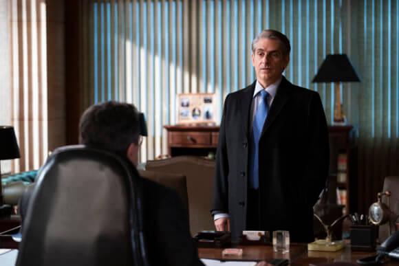 Blue Bloods Season 11 Episode 8