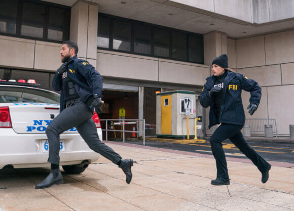 FBI Season 3 Episode 6