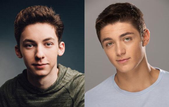 High School Musical Season 2 Guest Stars