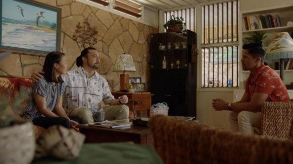 Magnum PI Season 3 Episode 10
