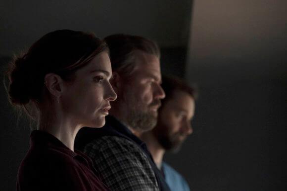 New Amsterdam Season 3 Episode 2